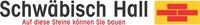 Arbeitgeber-Studie: Schwäbisch Hall unter den Top Ten der attraktivsten Unternehmen