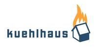 kuehlhaus AG launcht neues Infoportal für SAP-Tochter Steeb