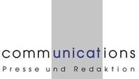 unicat communications mit neuem PR-Etat im Bereich Bildung