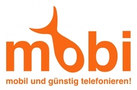 mobi Mega-Flat: Preis bis Ende April halbiert