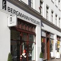 111 Jahre Bergmann Friseure!