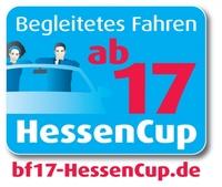 Wettbewerb für Begleitetes Fahren:  Gesucht ist das geschickteste Team Hessens