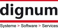 dignum GmbH mit neuen Standorten in Hannover und Berlin weiter auf Erfolgskurs