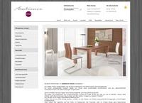 """""""Ambience Home"""" startet durch - Hochwertige Möbel zu attraktiven Preisen"""