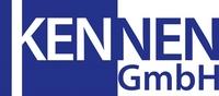 Das Berliner Immobilienunternehmen Kennen GmbH vermittelt deutschlandweit erstklassige  Immobilien
