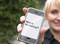 Mit Mobile Marketing zur starken Marke im B2B-Mittelstand