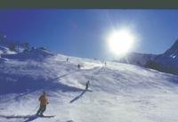 Ski plus Sonne: Ostern auf der Alpensüdseite