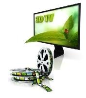 Digitale Kinowerbung erobert die Kinos