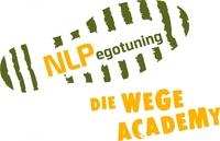 """NLP und Hypnose Workshop """"Anti-Stress-Training"""" am 16. und 17. April 2011"""