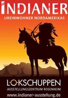 """""""Indianer-Ureinwohner Nordamerikas"""""""