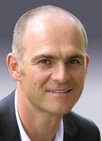 ELVEDI - Neuer Verantwortlicher für Österreich: Günter Garber