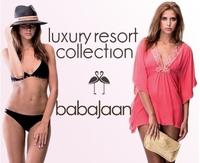 It-Bikinis aus London: Liaison Dangereuse erweitert Sortiment um Babajaan