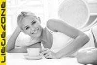 Liegezone warnt: Frauen brauchen mehr Schlaf