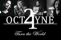 21 OCTAYNE - der komponierte Klang des 21. Jahrhunderts