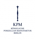 KPM - Königliches Porzellan für den Online Hochzeitstisch