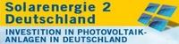 Solarenergie 2 Deutschland mit 9 % Frühzeichnerbonus und den alten Vergütungen aus 2010!