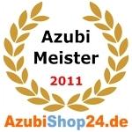 AzubiShop24.de veranstaltet erste Azubi-Meisterschaft