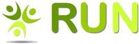 Arbeitsagentur Ratingen und RUN e. V. unterstützen Ratinger Unternehmen