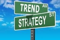 BI-Strategie: Hauptmotivation sind Steigerung der Nutzerakzeptanz sowie Senkung der laufenden Kosten