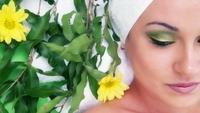 Collagenna (AGIJ) beabsichtigt Produkte in Ostafrika zu vermarkten