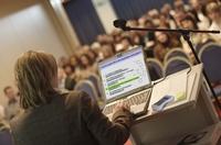 Deutsche Hochschulen auf Innovationskurs  Interaktive Vorlesungen immer beliebter