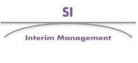 Internationales Interim Management