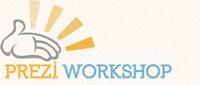 Prezi Workshop - Die Zukunft des Präsentierens - am 31.03. in Essen