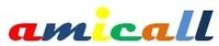 Quoka stellt sich mit eigenem Sales Center als Dienstleister für Online Portale auf