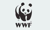 Aperto gewinnt Web-Etat des WWF Deutschland - Relaunch der Informations- & Fundraising-Plattform