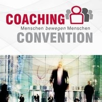 Coaching Convention 2011
