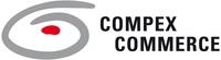 Compex auf der EuroShop 2011 und CeBIT