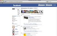 Schneeweiss AG Interior auf Facebook