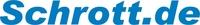 Schrott Punkt DE GmbH startet Abfall-Informationsportal