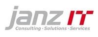 conhIT 2011: Janz IT AG baut Bereich Krankenhaus IT aus