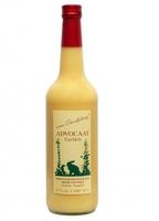 Hamburgs älteste Weinkellerei von Have startet Produktion von Kult-Eierlikoer Advocaat