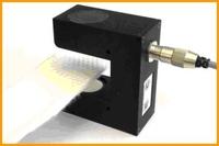 Ultraschallsensoren zur Qualitätsprüfung von Vliesstoffen