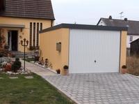 Exklusiv-Garagen: Die Fertiggaragen im Garagenbau, die ohne Nachteile auskommen