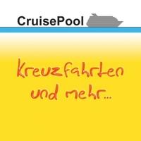 """""""Do It Yourself"""" - Kreuzfahrtpakete von CruisePool"""