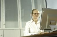 Die 3 häufigsten Fehler bei der Wahl für ein externes Schreibbüro und wie sie vermieden werden können