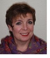 Praxis für Psychotherapie von Eva Seimer in Hamburg - Paartherapie, Einzeltherapie und Eheberatung