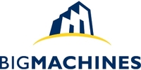 BigMachines veröffentlicht Ergebnisse der Analyse über bestehende Potenziale in Vertriebsstrukturen