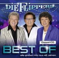 Die Flippers - Die Kapitäne unserer Herzen sind abtreten!