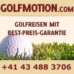 Golfreisen nach Italien - mit Golfmotion das richtige Golfangebot finden