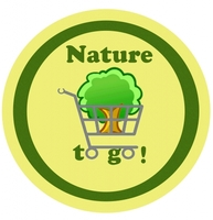 Nature to go