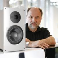 HiFi-Sound erlebt im Digital-Zeitalter seine Renaissance