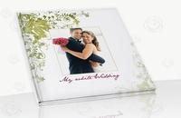 Kunden testen den neuen Fotobuch Designer von fotokasten.de