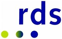 Europa Philharmonie übernimmt die Schirmherrschaft für rds-Dachkampagne -einem Projekt der rds energies GmbH, um möglichst viele Dachflächen in Deutschland mit Photovoltaikanlagen für Solarstrom nutzbar zu machen-
