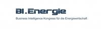 BI.Energie - Business Intelligence Kongress für die Energiewirtschaft