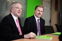 Volkswagen-Tochter AutoVision erzielt 2010 bestes Jahresergebnis seit Gründung