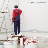Der Innenausbau als wichtiger Bestandteil bei Neubauten und Sanierungen